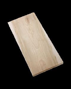 Ahornhouten plank - Napoleon