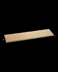 Baksteen voor warmhoudrooster, passend vanaf Rogue 425 - Napoleon