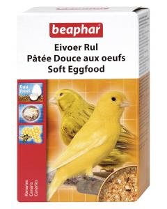 Beaphar Eivoer Rul - Aanvullend Vogelvoer - 150g