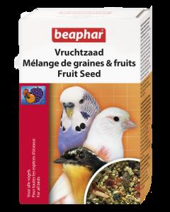 Beaphar Vruchtzaad - Aanvullend Vogelvoer - 150g