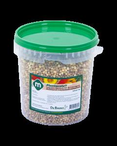 Biezen Plantacote 1kg - Tuin- en kamerplanten voeding