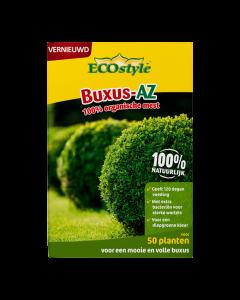 Buxus-AZ 1,6kg - Tuinplanten voeding