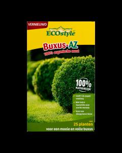 Buxus-AZ 800g - Tuinplanten voeding