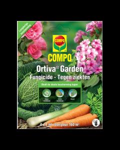 Compo Ortiva Garden 4x4ml - Ongedierte