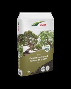 DCM Ecoterra® Bonsai - 10L - Potgrond