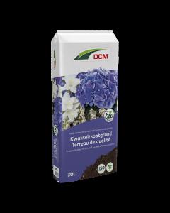 DCM Ecoterra® Heide