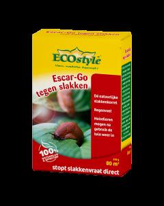 Escar-Go 200g - Ongedierte