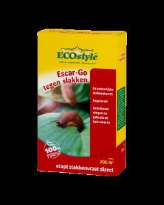 Escar-Go 500g - Ongedierte