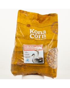 Konacorn eend en watervogelmix - Eendenvoer - 4kg