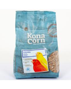 Konacorn kanaries - Kanarievoer - 1,8kg