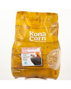 Konacorn Kippen legmeel - Kippenvoer - 4kg