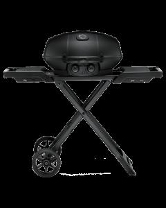 Napoleon Phantom TRAVELQ™ PRO285X - Mat zwart - Gas barbecue