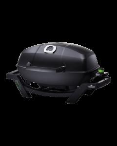 Napoleon TRAVELQ™ PRO285E - Elektrische barbecue